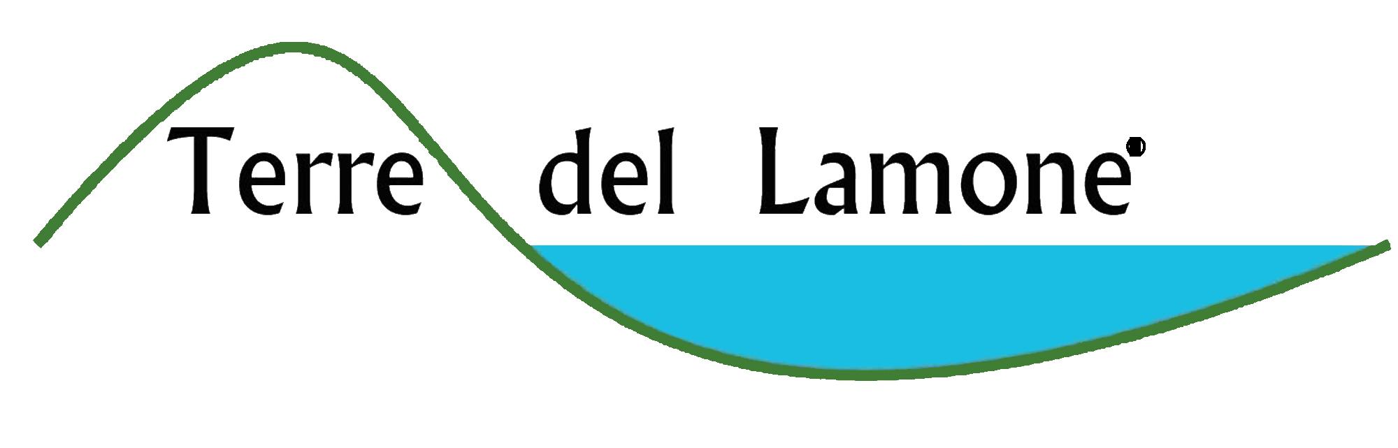 Terre del Lamone